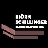 Meister Schillinger